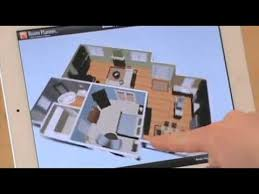 Room Planner Home Design Apk Room Planner Home Design Software App By Chief Architect Hd Short