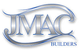 custom home design j mac builders inc