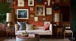 home decor design themes turkish home design theme my decorative