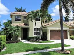 west palm beach homes for sale west palm beach real estate fl