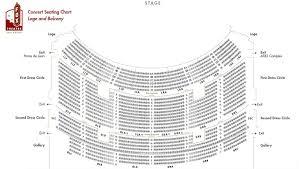fox theater floor plan elegant fox theatre detroit seating map the giant maps