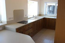 Kitchen Cabinets Richmond Mr Nicholson Richmond New Kitchen Cheap Kitchens Discount