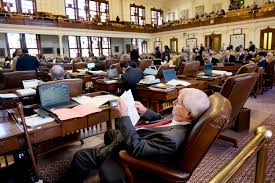 john richard table ls the texas house takes up the budget a day in pictures the texas