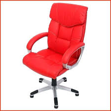 pour chaise de bureau chaise bureau luxury chaise bureau image pour chaise de