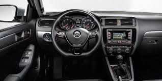 volkswagen vento specifications 2015 volkswagen jetta pricing and specifications photos 1 of 3