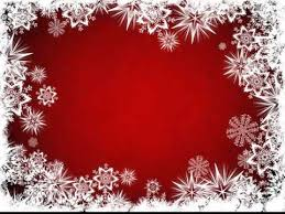 christmas backdrops christmas backdrops