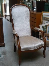 rénovation canapé tissu amende cuir center canape tissu set 26 best rénovation fauteuils