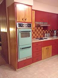 flooring and countertops for shannan u0027s 1950s kitchen retro