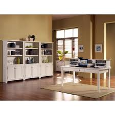Kathy Ireland L Shaped Desk Furnitures Wonderful Kathy Ireland Furniture For Home Furniture