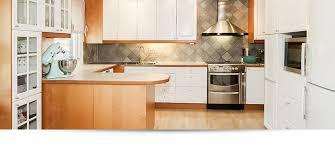 Kitchen Cabinet Repairs Cabinet Upgrades Cabinet Repairs La Habra Ca