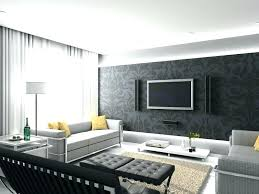 decorator home home decorators collection home decorators collection coupons s home