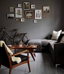 Decorating Ideas For Living Room Walls 100 Bachelor Pad Living Room Ideas For Masculine Designs