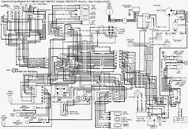 harley davidson sportster wiring diagram rigid evo
