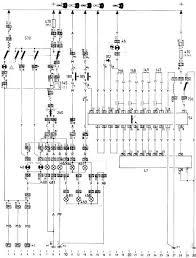 citroen car manuals wiring diagrams pdf u0026 fault codes