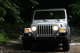 pros and cons jeep wrangler pros cons of jeep wrangler unlimiteds a review the jeep guide