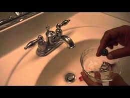 How To Clean A Faucet Download Video How To Clean A Sink Faucet Screen Musiczone Lk