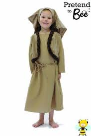 27 best kids shepherd costume images on pinterest baby costumes