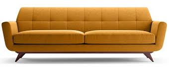 Mid Century Modern Couch For Sale Mid Century Modern Furniture Manu