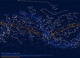 Sky Maps Https Theperceptionalist Files Wordpress Com 2012 11 The Ancient