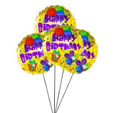 balloon delivery uk happy birthday balloon balloon delivery uk balloon bouquets