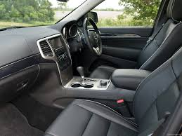 jeep nitro interior jeep grand cherokee uk 2011 pictures information u0026 specs