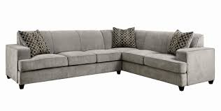 Small Sectional Sleeper Sofa Small Sectional Sofa Fresh Excellent Oversized Sectionals Sofas 81