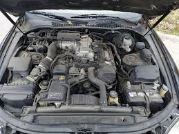 lexus sc400 engine sc300 sc400 new member thread introduce yourself here page 310