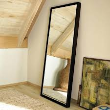 mirrors glamorous full length mirror ikea floor mirror cheap