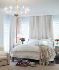 Houzz Master Bedrooms by Houzz Master Bedroom Bedroom Traditional With Color On Color