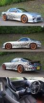 Wheeler Dealers Mazda Rx7 Rx7club Com Mazda Rx7 Forum