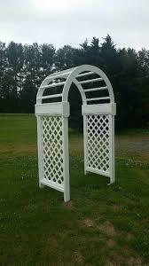 wedding arches sale ideas arbor wedding arch wedding altars for rent wedding