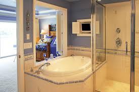 central florida home remodelers bathroom remodeling bathroom