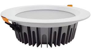 Recessed Ceiling Light Fixtures High Brightness Museum Led Recessed Downlights 80ra Led Recessed