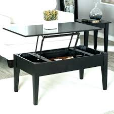 flip top coffee table lift up coffee table hangovercafebar com