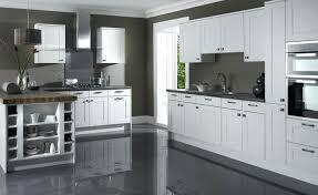 high end cabinet hardware brands high end cabinet hardware kitchen high end cabinet hardware high end