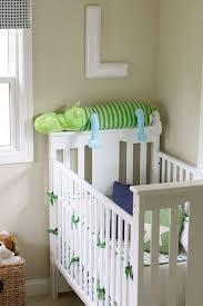 40 best house paint images on pinterest interior colors