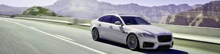 nissan juke qatar review vehicle insurance in qatar car insurance in minnesota