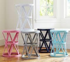 side table for nursery thenurseries