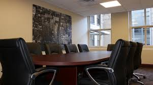 salt lake city office space for rent