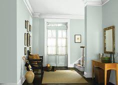 paint color is dolphin fin by behr picture wall pinterest