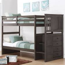 Loft Bed Without Desk Twin Over Full Bunk U0026 Loft Beds You U0027ll Love Wayfair