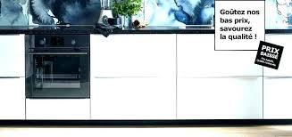 nettoyer la cuisine meuble cuisine laquac blanc cuisine laque noir nettoyer meuble