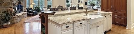 Kitchen Granite Countertops by Granite Countertops Nj Quartz Countertops Nj Marble Countertops Nj