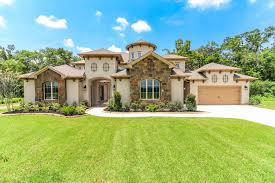 Homes For Sale In Manvel Tx by Pomona 75 U0027 In Manvel Tx New Homes U0026 Floor Plans By Coventry Homes