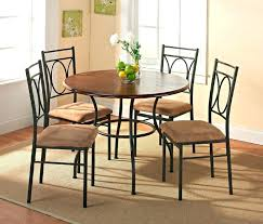 Inexpensive Dining Room Table Sets Kitchen Table Sets Cheap Dining Kitchen Table Sets For 6