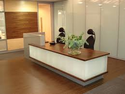 Bespoke Reception Desk Reception Desks Contemporary And Modern Office Furniture