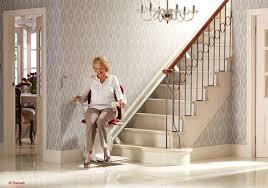 siege escalier prix d un monte escalier