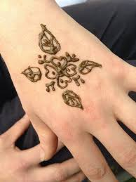 102 best henna images on pinterest flower henna henna