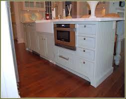installing under cabinet microwave installing under cabinet microwave under cabinet microwave cabinet