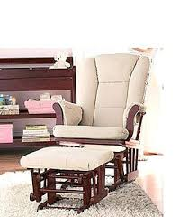 Baby Glider And Ottoman Set Fantastic Glider Ottoman Set Ottomans Used Glider And Ottoman Set